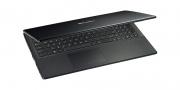 "Ноутбук ASUS X751MD-TY023H (17.3""HD+,Intel N3530,4Gb,500Gb,GT820M 1Gb,DVD,Win8.1)  [90NB0601-M00400]"