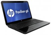 HP PAVILION g6-2004er (Core i5 2450M