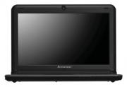 "Lenovo IdeaPad S10-2 (Atom N270 1600 Mhz/10.1""/1024x600/1024Mb/160.0Gb/DVD нет/Wi-Fi"