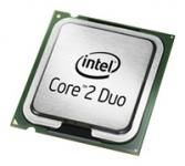 Intel Core 2 Duo E6750 Conroe (2667MHz, LGA775, L2 4096Kb, 1333MHz, Intel, 2 ядра)