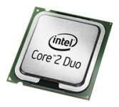 Intel Core 2 Duo E6400 Allendale (2133MHz, LGA775, L2 2048Kb, 1066MHz, Intel, 2 ядра)